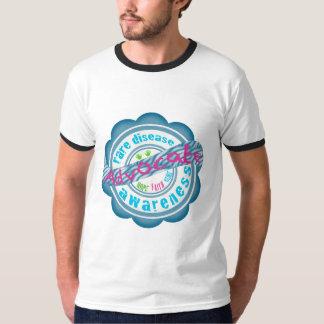Rare Disease Advocate T-Shirt
