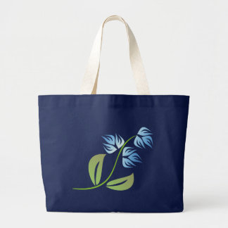 Rare Flower Bags