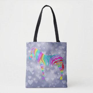 Rare Life Tote Bag