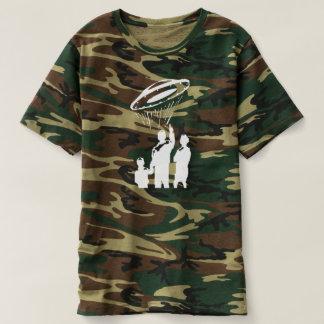 Rare UFO Sighting T-shirts