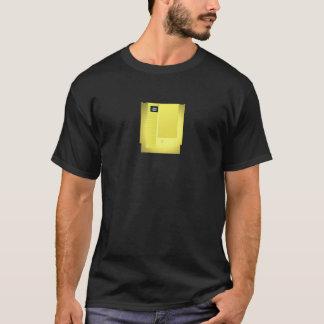 Rarest Videogame Ever T-Shirt