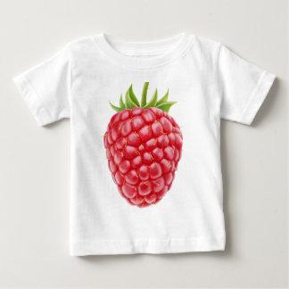 Raspberry Baby T-Shirt