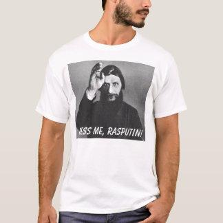 Rasputin, Bless Me, Rasputin! T-Shirt