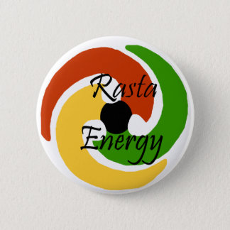 Rasta Energy button