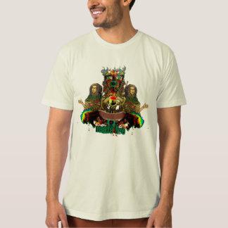 RASTA LIVE T-Shirt
