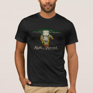 Rasta Ranch T-Shirt