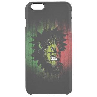 rasta reggae lion flag