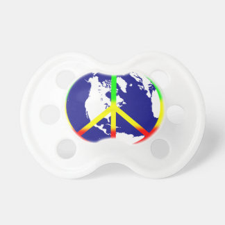 Rasta World Peace Dummy