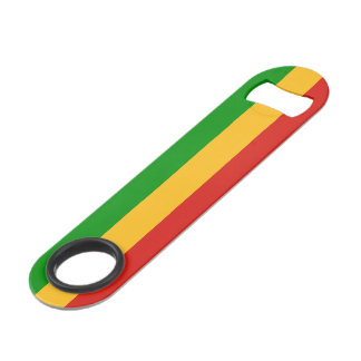 RASTAFARI FLAG COLORS + your ideas