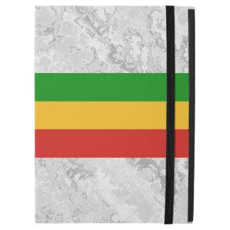 RASTAFARI FLAG COLORS + your ideas