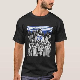 Rastafari Talmud T-Shirt
