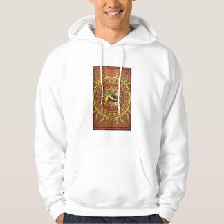 rastalion hoodie