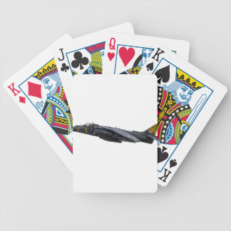 'Rasty_11_Fright'_WH01_Atsugi_route_4_depature(1st Bicycle Playing Cards