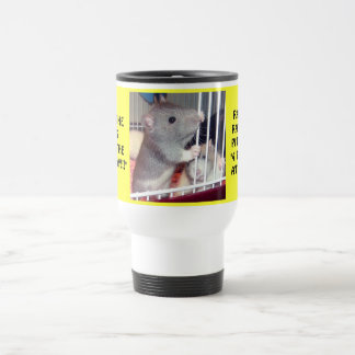 RAT DEPOT RESCUE SUPPORT TRAVEL MUG