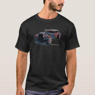 Rat Rod 1 T-Shirt