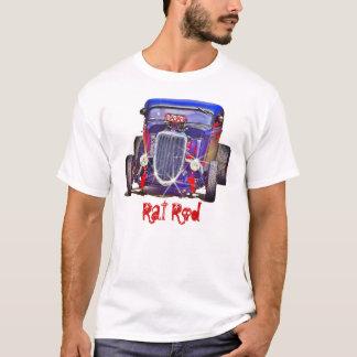 Rat Rod II T-Shirt