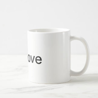 rate of coffee coffee mug
