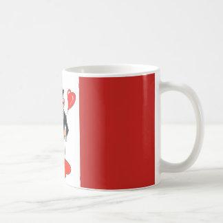 rate to enamor coffee mug