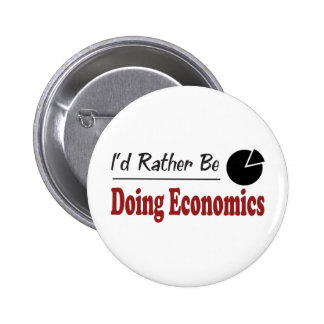 Rather Be Doing Economics Buttons