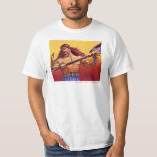 Rathi Berserker T-Shirt