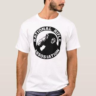 Rational Rifle Association T-Shirt