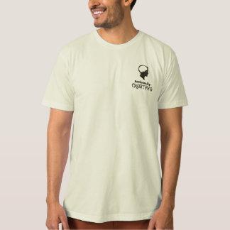 Rationally Creative Organic T T-Shirt