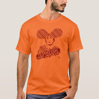 Raton T-Shirt
