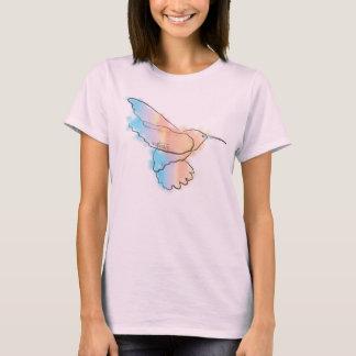 RatRace Hummingbird T-Shirt