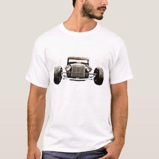 Ratrod Shirt