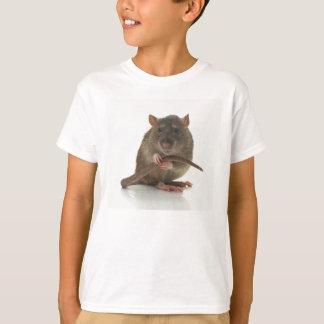 Rats!!! T-Shirt