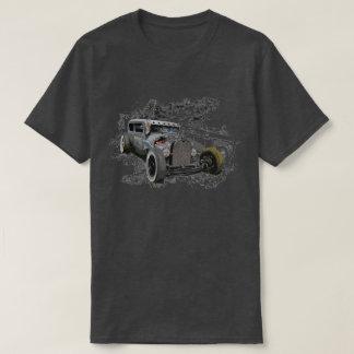 Ratt Rod at the Show T-Shirt