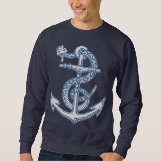 Rattlesalt Sweatshirt
