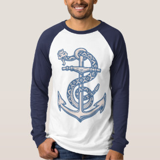 Rattlesalt T-Shirt