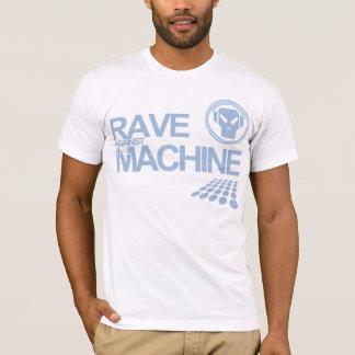 Rave Against The Machine T-Shirt