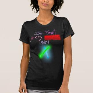 Rave Girl T-Shirt