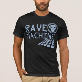 Rave Machine B T-Shirt