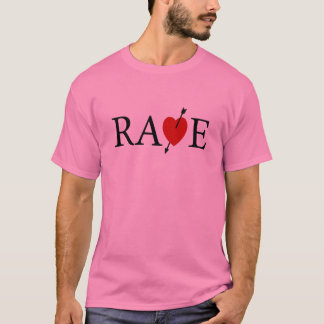 Rave - Vincent's T-Shirt