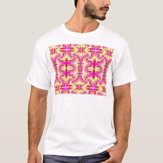 Rave Wallpaper T-Shirt
