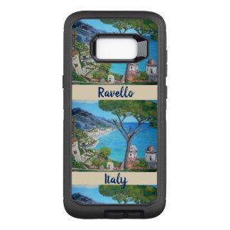 Ravello, OtterBox Samsung Galaxy S8