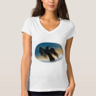 RAVEN 3 T-Shirt