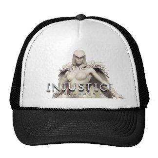Raven Alternate Cap