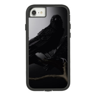 Raven in a Tree Iphone 7/8 Tough Case