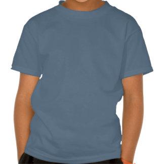 Raven Lunatic Black Crow T Shirts