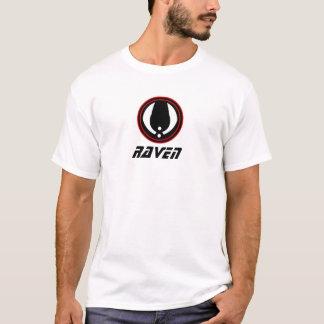 raven paintball T-Shirt