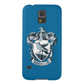 Ravenclaw Crest 3 Galaxy S5 Cover