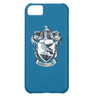 Ravenclaw Crest 3 iPhone 5C Case