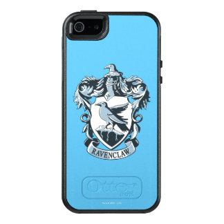 Ravenclaw Crest 3 OtterBox iPhone 5/5s/SE Case