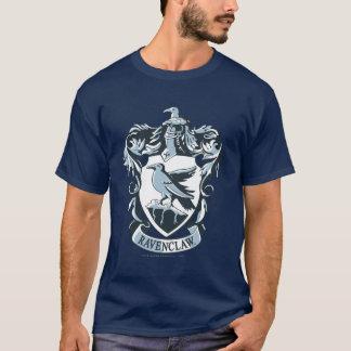 Ravenclaw Crest 3 T-Shirt