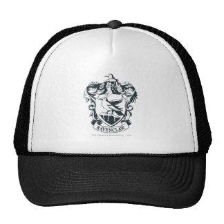 Ravenclaw Crest Cap