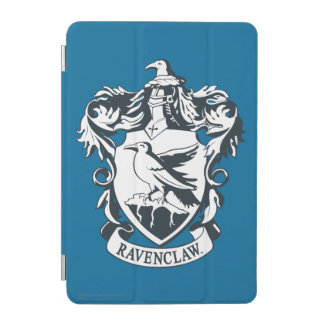 Ravenclaw Crest iPad Mini Cover